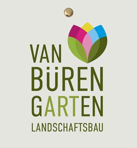 Gartenbau Landschaftsbau und Kulturbau in Wilhelmshaven